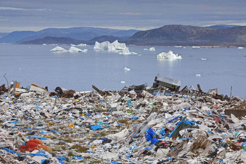 58fed8ad2600003596c47831 - Notre consommation de plastique devient un réel danger, mais personne ne s'en soucie !