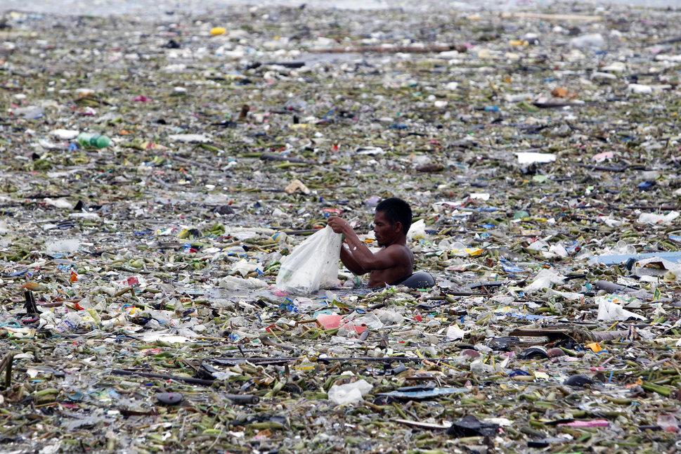 58fedbb11c00002600e817c8 - Notre consommation de plastique devient un réel danger, mais personne ne s'en soucie !