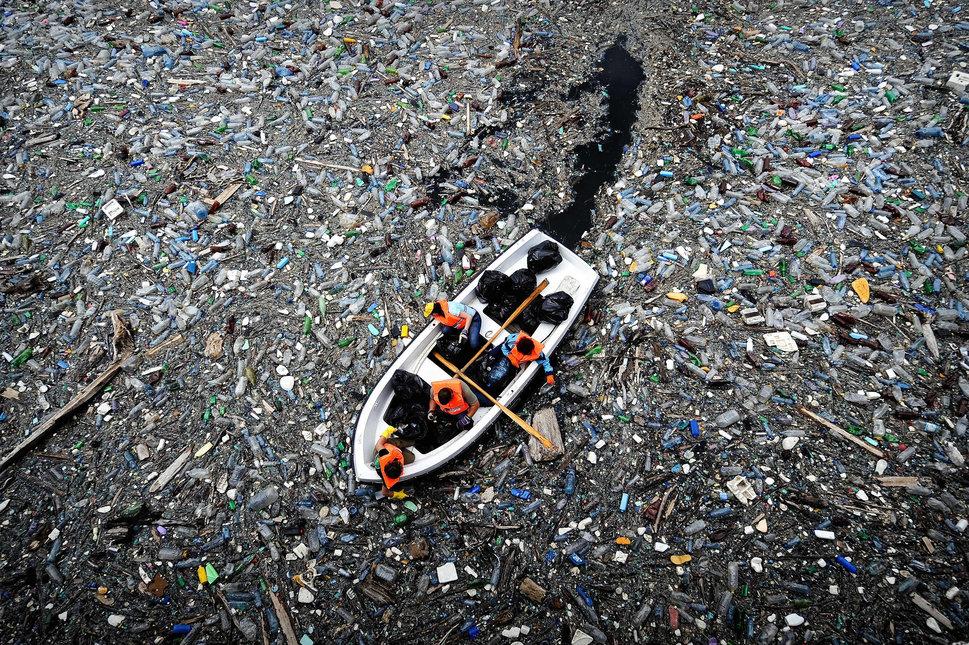58fedc241400001f00a9ba05 - Notre consommation de plastique devient un réel danger, mais personne ne s'en soucie !