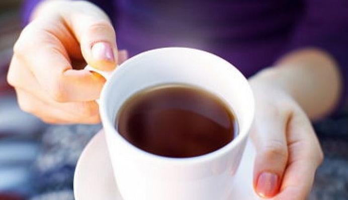 6 4 - これはすごい!!あなたが毎日飲む「コーヒー」の驚きの効能7選!