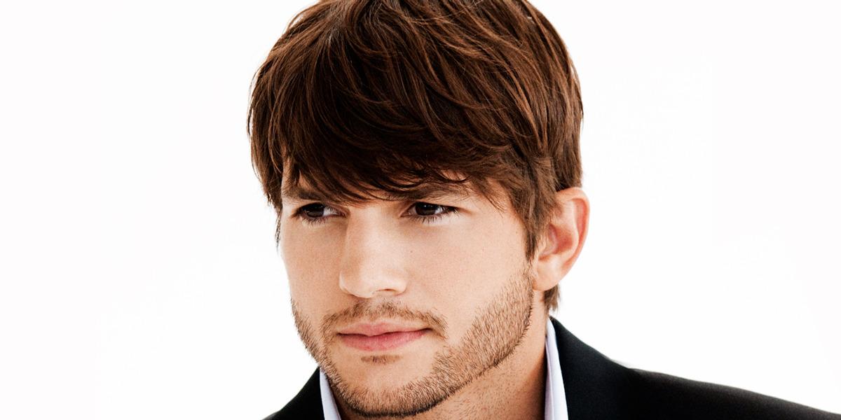 ashton kutcher episode 1 1200x630 - Ashton Kutsher a sauvé 6000 enfants d'abus sexuel: découvrez son combat