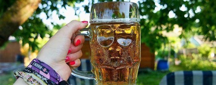 biere mieux que paracetamol e1493725043805 - C'est prouvé, 2 bières auraient le même effet le paracétamol