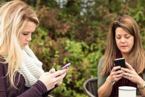 depositphotos 88257494 original 300x200 - Top 9 des meilleurs conseils pour S'ASSUMER en tant que FEMME