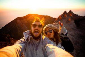 depositphotos 93997926 l 2015 300x200 - Top 7 des moyens de raviver la flamme avec votre partenaire !