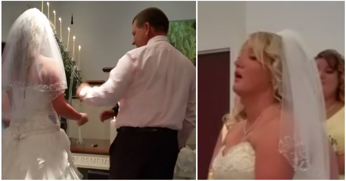 janna-clifton-wedding