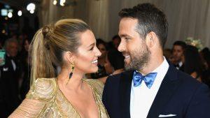 Photo par Dia Dipasupil/Getty Images pour Entertainment Weekly