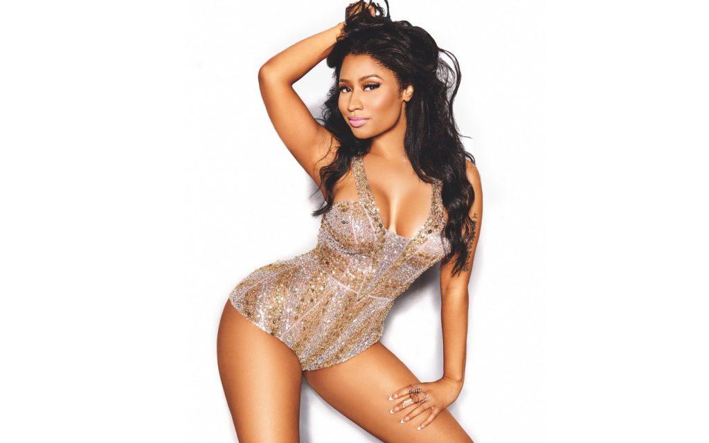 nicki minaj vma thatgrapejuice 1024x640 - La chanteuse Nicki Minaj prend ses fans au mot et paye leurs dépenses universitaires !