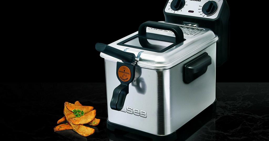 on vous donnelacc82ge 12 1024x538 - La Friteuse SEB pour toujours réussir ses frites !