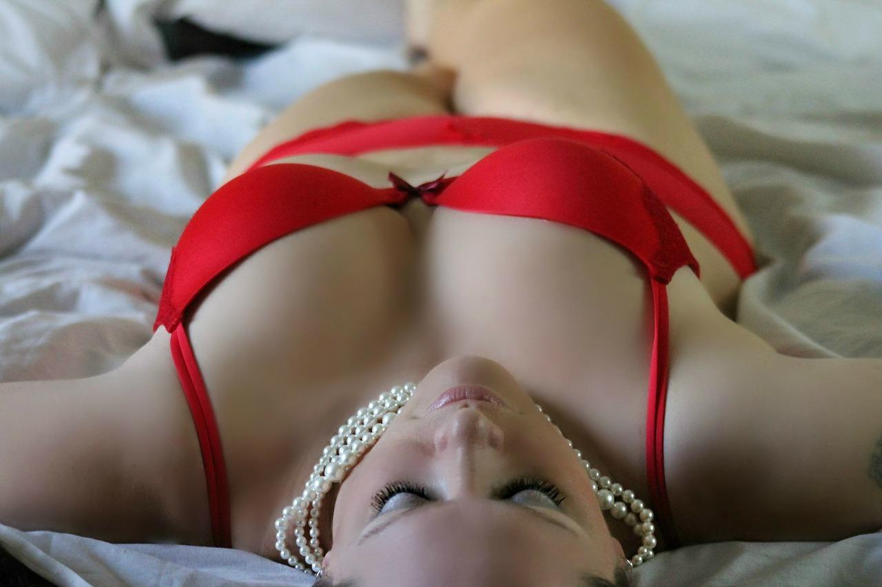 girl 254708 1280 - エロ動画、ただで見れるサイト大公開