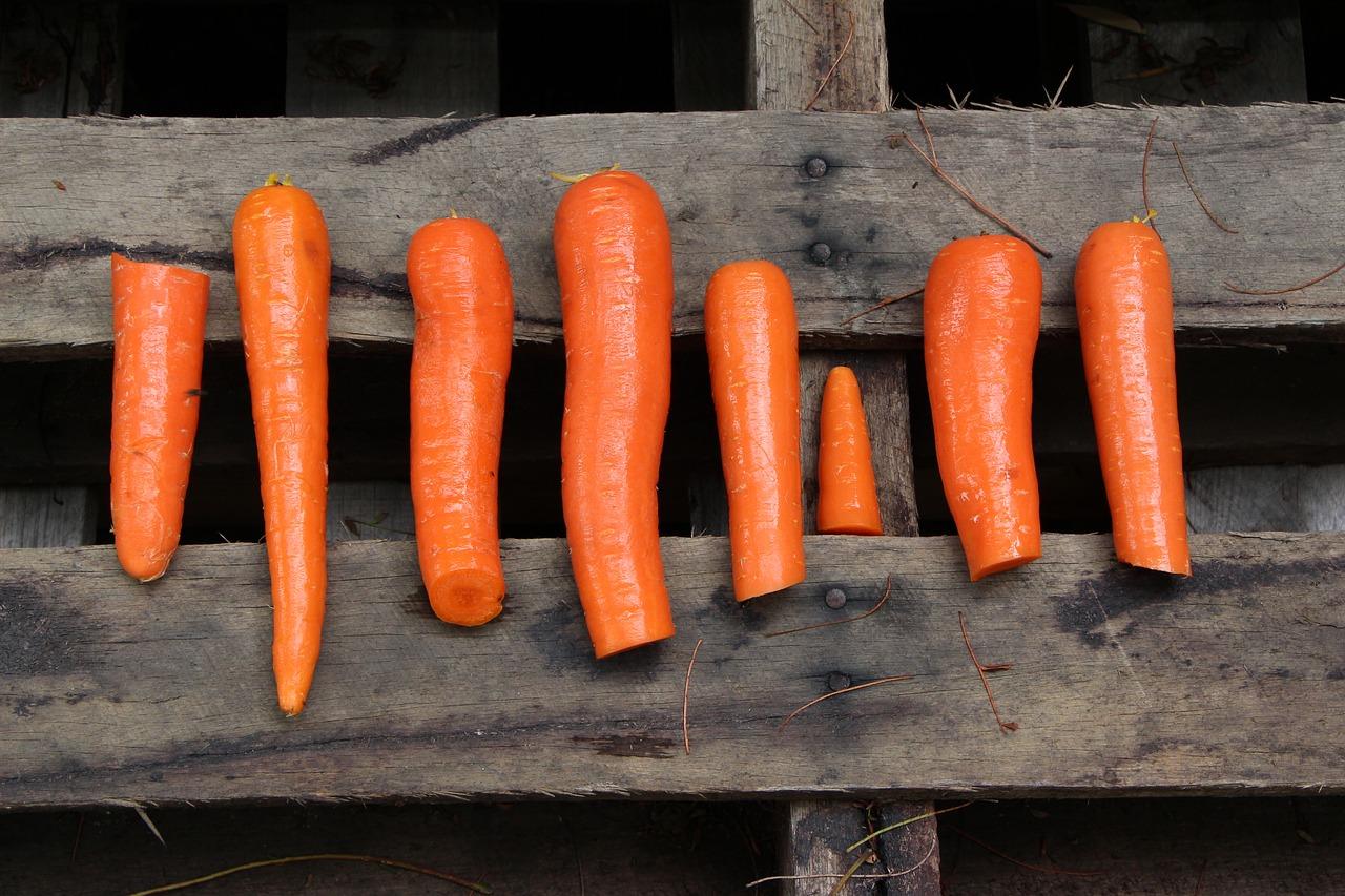orange 1965920 1280 - 女がオナニーによく使う野菜ランキングTOP6