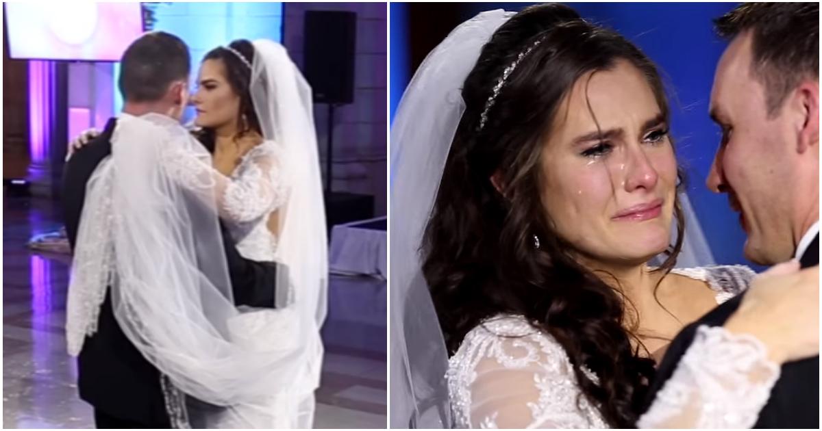 wedding-first-dance-mark-wills