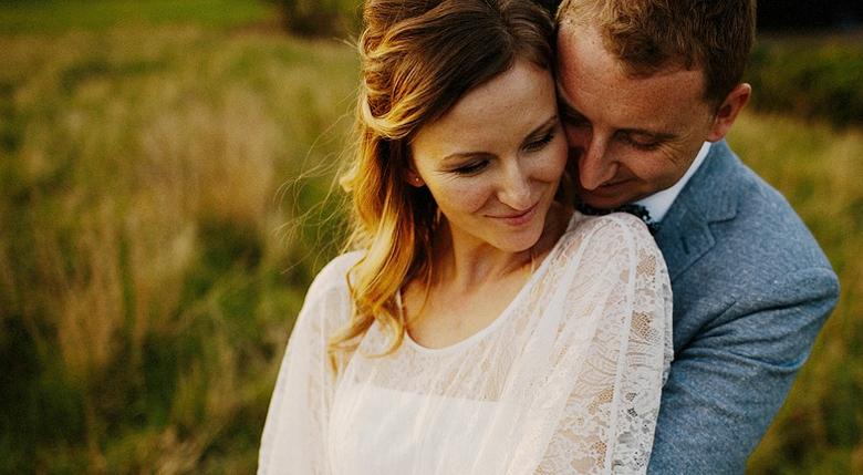 10 5 - 남자친구가 당신을 진정으로 사랑할 때 보이는 10가지 행동