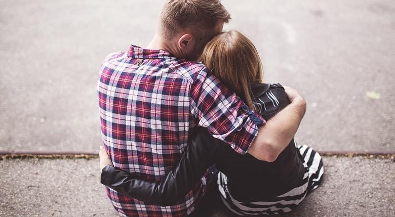 11 6 - 남자친구가 당신을 진정으로 사랑할 때 보이는 10가지 행동