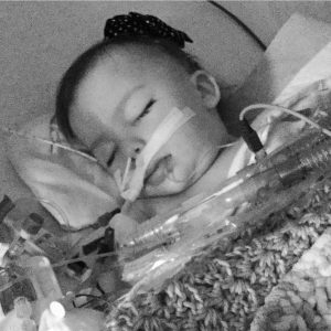 11512791 1464141805 7982 updates 300x300 - Toddler Inhaled Popcorn Kernel. At The Hospital, Doctors Had To Deliver Painful News To Mom