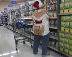 20 peopleofwalmart - 44 Funny Photos of the Strangest, Most Unusual Shoppers from Walmart
