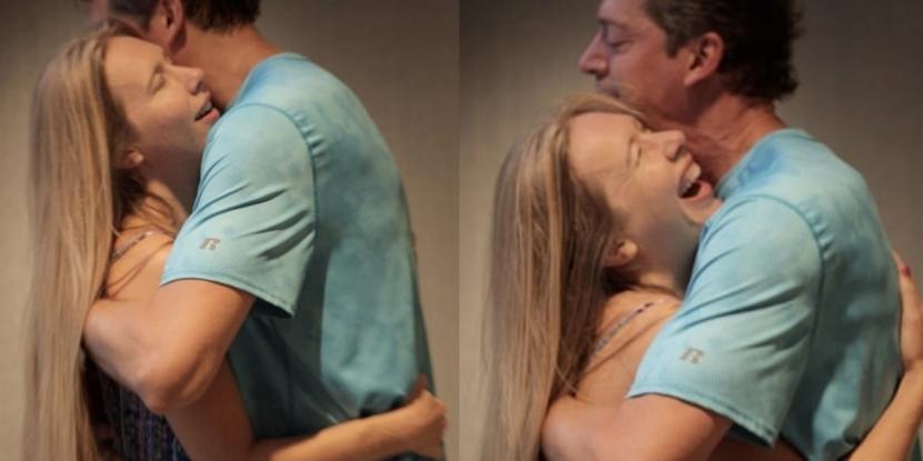 20170724121014 1q1q - 「性関係」なしで抱き締めるだけでオーガズムを感じるカップル(映像)