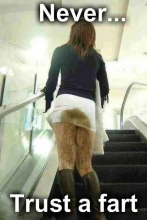 21 peopleofwalmart - 44 Funny Photos of the Strangest, Most Unusual Shoppers from Walmart