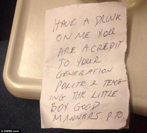 2509c11f00000578 0 image m 7 1422191960777 300x272 - Mom Has No Idea Stranger Is Watching Her Playing With Son. Then, She Gets A Mysterious Note