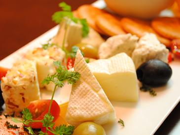 2693d24d7ea06e735675e83562d775c9 - 8月ぶりになんと13kg!・・・日本のチーズダイエット