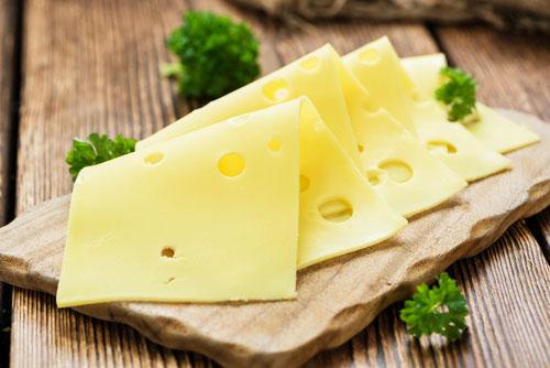 385946d45081501575518233c7d91a0a - 8月ぶりになんと13kg!・・・日本のチーズダイエット