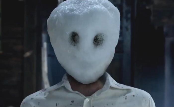 4o4tb7ok583887kdlbqj - 여자 죽인 후 '눈사람'으로 만드는 연쇄살인마 스토리, 영화 '더 스노우맨' 예고편 (영상)
