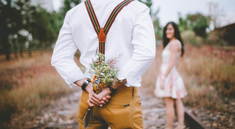 5 29 - 남자친구가 당신을 진정으로 사랑할 때 보이는 10가지 행동