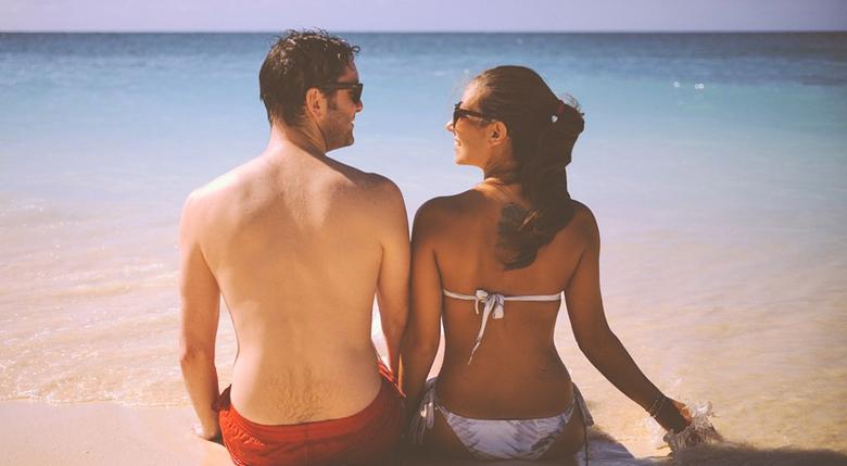 7 14 - 남자친구가 당신을 진정으로 사랑할 때 보이는 10가지 행동