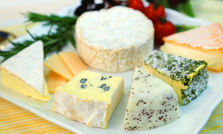 7231a8ef78e7bfc77a6c9f6330e391c6 - 8月ぶりになんと13kg!・・・日本のチーズダイエット