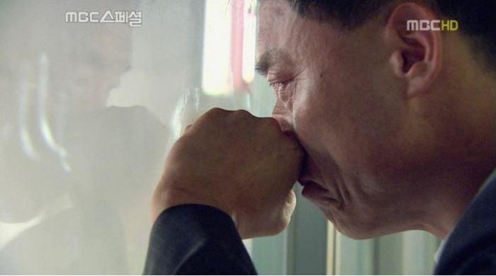 """9 3 - """"20살까지 살기로 약속했는데""""...17살 안내견의 안타까운 죽음"""