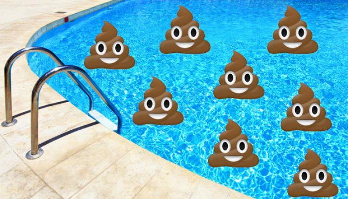 9qiffpjh897qk5741d69 - 아무도 알려주지 않은 '수영장 물'에 숨겨진 소름끼치는 비밀 10가지