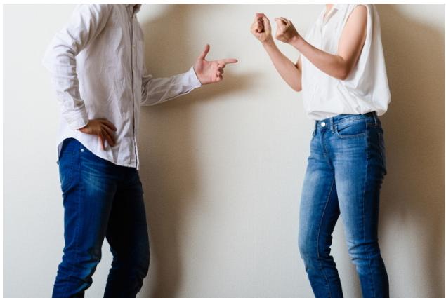 article 2 - 잠든 남편의 '성기'를 잘라 '지갑'에 넣고 다닌 아내