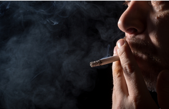 article 5 1 1 - '모닝 담배'가 당신의 건강을 '위협'한다