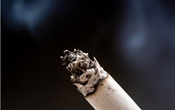 article 5 2 2 - '모닝 담배'가 당신의 건강을 '위협'한다