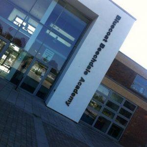 bluecoat-beechdale-academy-school