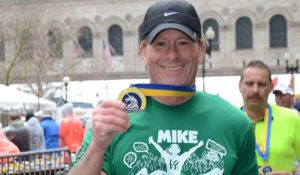 boston marathon principal letter mike rossi 300x175 - Kids Didn't Go To School And Got A Note From Principal. Dad Was Annoyed And Made A Clear Stance