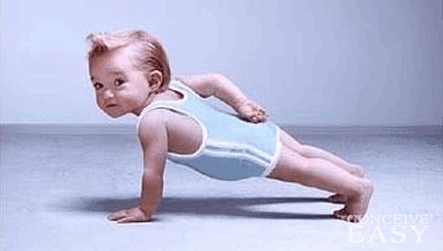 five post baby exercises you can do at home - 오히려 건강을 해칠 수 있는 운동 후 우리의 치명적인 실수 '6가지'
