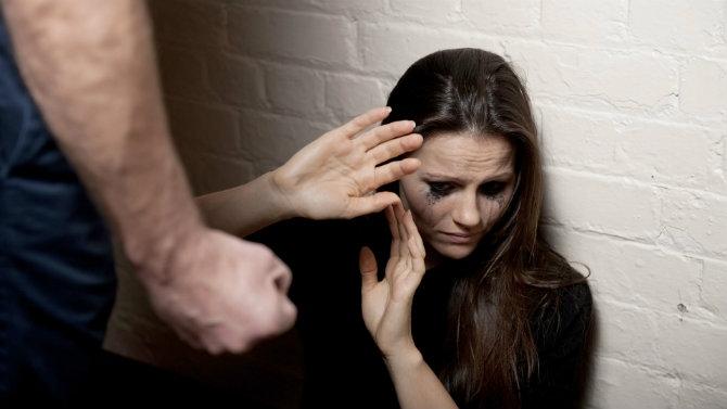 img 13886 - 데이트 폭력으로 갈비뼈 부러졌는데..가해자로 몰린 여성....분노!