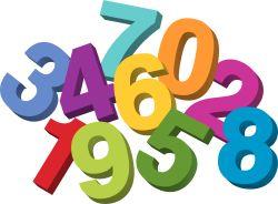 math6 - 「16×4は?」「68−4だから64」?!小学校1年生の斬新なかけ算方法が話題に