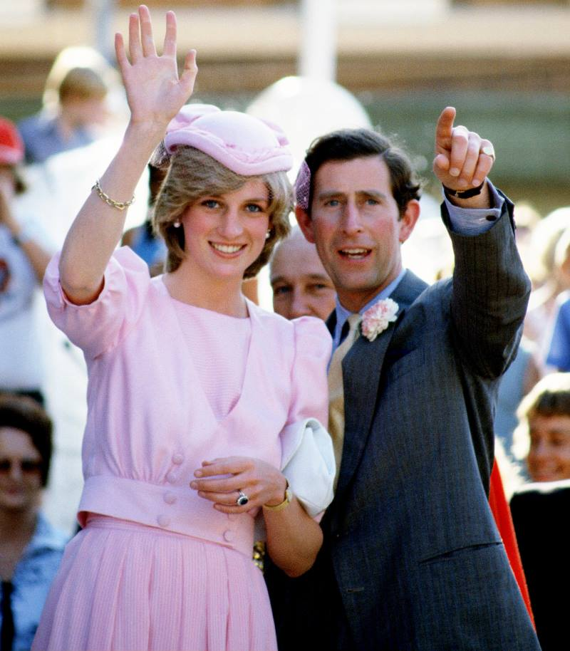 princess diana threatening call 2r - Princess Diana's Disturbing Calls to Camilla Revealed, 'I've Sent Someone To Kill You, They're Outside'