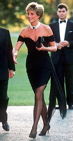 princess diana threatening call 3 - Princess Diana's Disturbing Calls to Camilla Revealed, 'I've Sent Someone To Kill You, They're Outside'