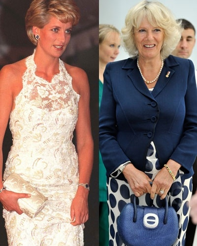 princess diana threatening call 4 - Princess Diana's Disturbing Calls to Camilla Revealed, 'I've Sent Someone To Kill You, They're Outside'