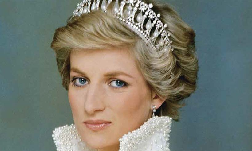 princess diana threatening call 5 - Princess Diana's Disturbing Calls to Camilla Revealed, 'I've Sent Someone To Kill You, They're Outside'