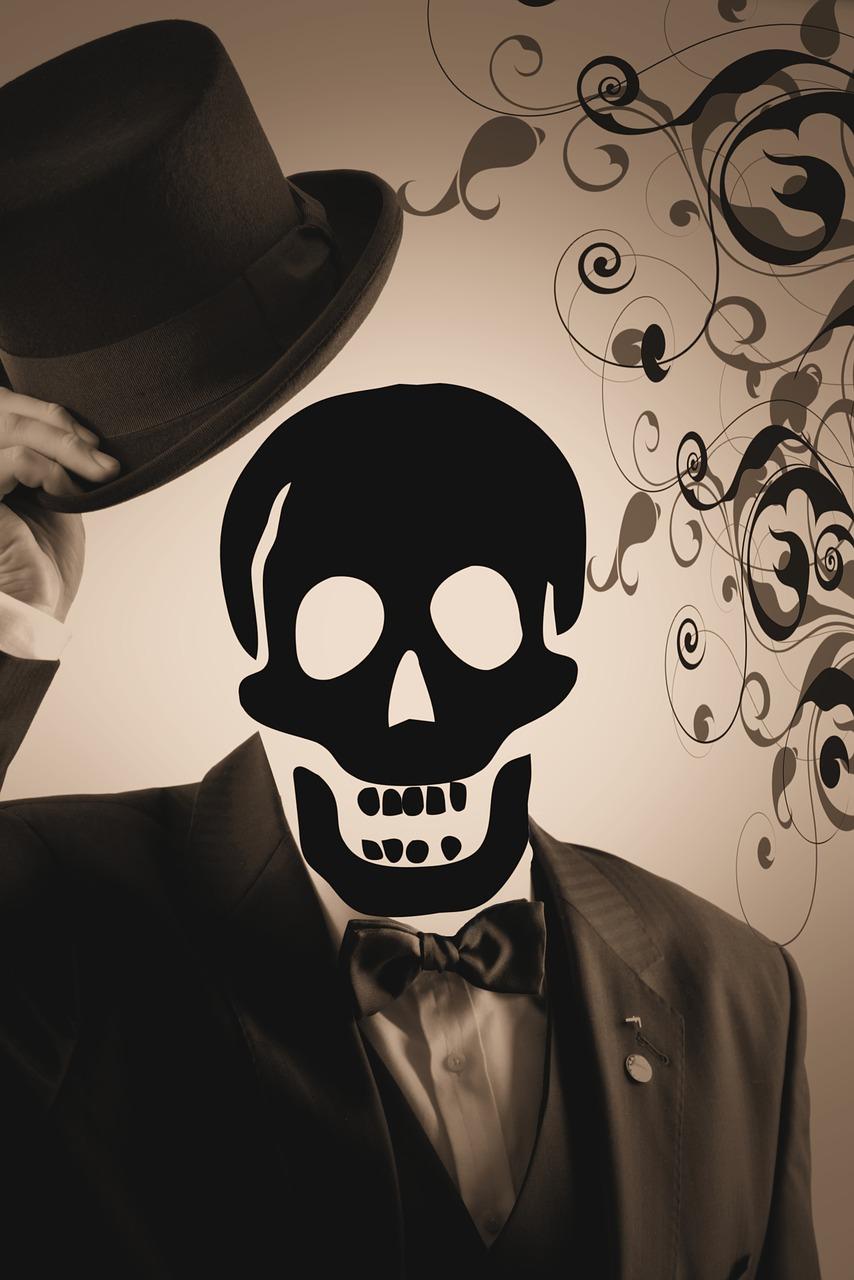 skull-1205430_1280
