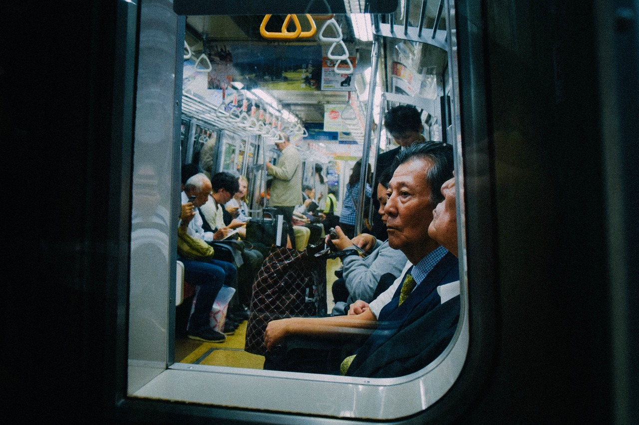 train-1081738_1280