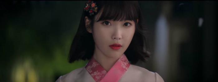 04 1 - 겜덕부터 일반인까지 난리난 '아이유'의 '음양사 for kakao' 공식 테마곡 영상