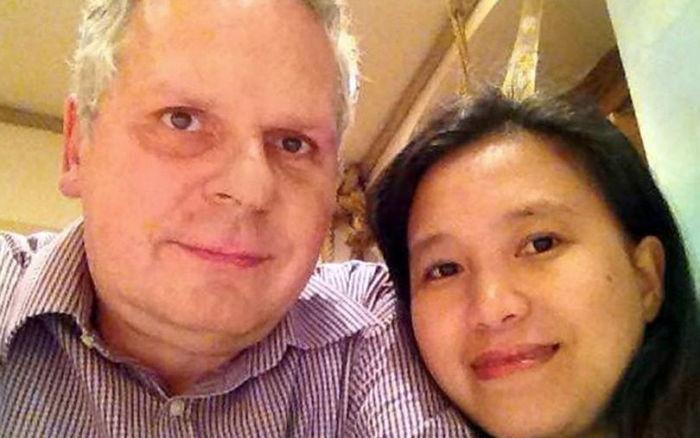 0ui710a6jfvrc399bp95 - 태국으로 '섹스 관광' 가려고 아내 '토막 살인'한 남편