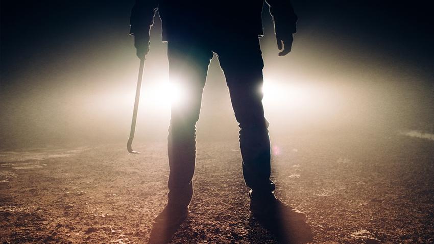 10 1 - 희대의 사이코패스 '연쇄살인마' 유영철의 소름돋는 11가지 일화