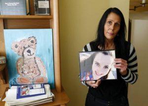 1011016 rosoff ccs008 300x214 - School Denies To Honor Girl's Tragic Death. Mom Needs Immediate Explanation From School
