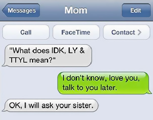 12meanmom - 15 Sly Moms Who Don't Play Around