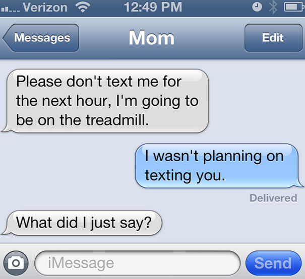 15meanmom - 15 Sly Moms Who Don't Play Around